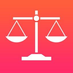 Ceza Kanunu