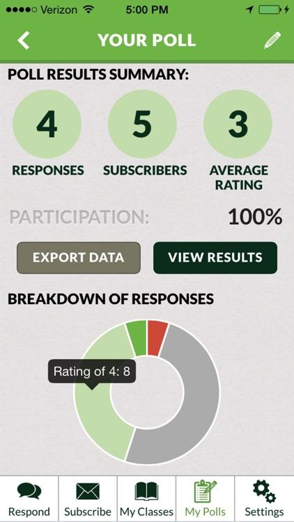 TeachBack screenshot-3
