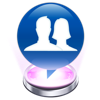 Social for Facebook - GrandSoft Ltd.