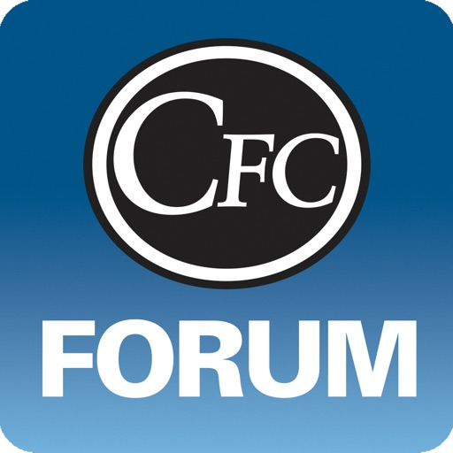 CFC Forum 2015
