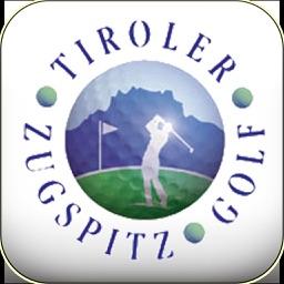 Golfclub Zugspitze