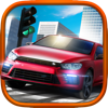 3D Driving Simulator - Master your vehicle - Anuman