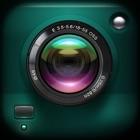 Caméra FX Studio 360 Plus - effets de caméra, plus éditeur de photos icon