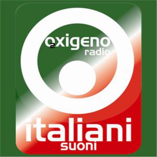 Oxigeno Radio Italiani