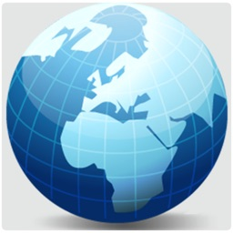 Language Translator - Free