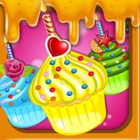 Codes for Real Cup Cake Maker 2015 Hack