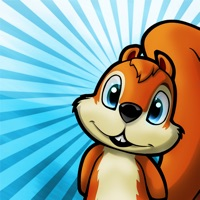 Codes for Nuts!: Infinite Forest Run Hack