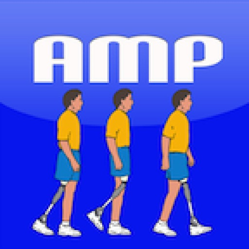 Amputee Mobility Predictor (AMP)