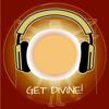 Get Divine! Die eigene Göttlichkeit entdecken mit Hypnose