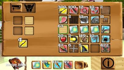 Block Story Premium Screenshots
