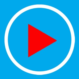 Video Player for Apple Watch