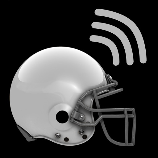 Oakland Football Radio & Live Scores