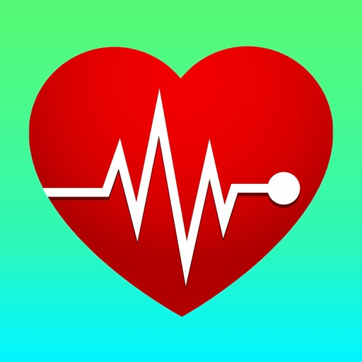 Reducing Blood Pressure - Learn How To Reduce Your High Blood Pressure!