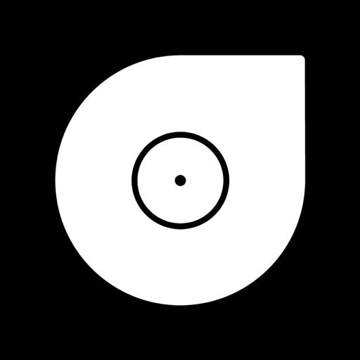 Vinylous