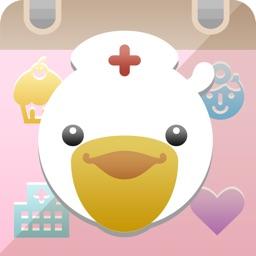 ペリカレ!~看護師のシフト共有アプリ~
