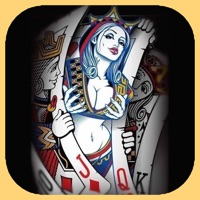 Codes for Durak card game constructor Hack