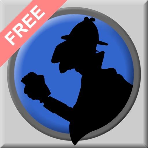 Math Detective® A1 (Free)