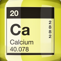 Best Periodic Table Quiz
