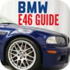 Robert Johnson - E46 Guide アートワーク