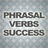 Paul Gibson - Phrasal Verbs Success artwork