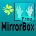 MirrorBox Free icon