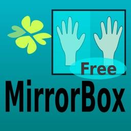 MirrorBox Free