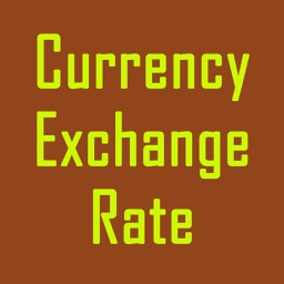 Currency Exchange Today