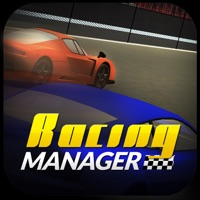 Codes for Racing Manager Hack