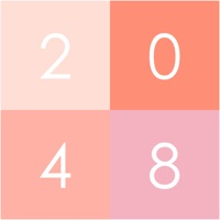 Codes for 2048+  -Compatible iPhone 6、iPhone 6 Plus Hack