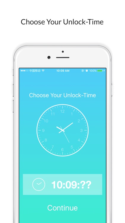 Clear Clock - A Private Album Disguised By Clock