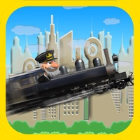 Codes for Turbo Train HD Free Hack