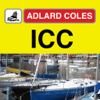 International Certificate of Competence (ICC)