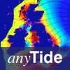 anyTide UK Tides