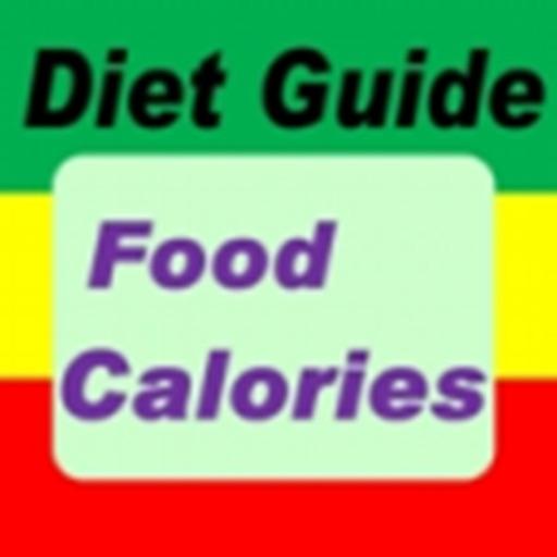 Diet+Calorie
