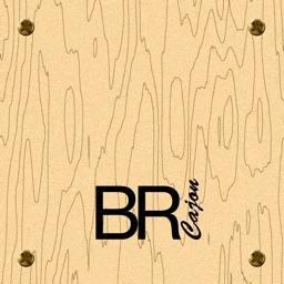 BRCajon