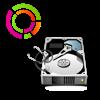 Disk-Cleaner - YingShu Tang