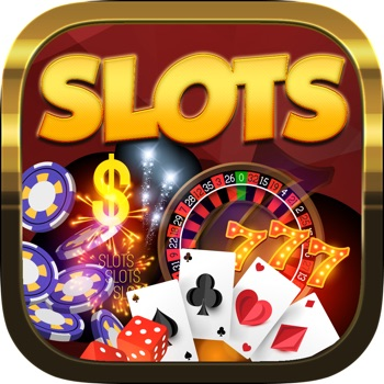 ```2015``` A Abu Dhabi Classic Lucky Slots – FREE Slots Game