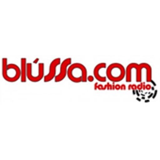 Blussa Fashion Radio