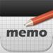 119.剪贴板 - 快速复制&简单粘贴的文本工具