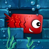Codes for Free Me - Unblock The Fish Hack