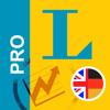 Wirtschaft, Handel und Finanzen Englisch<->Deutsch Fachwörterbuch Professional