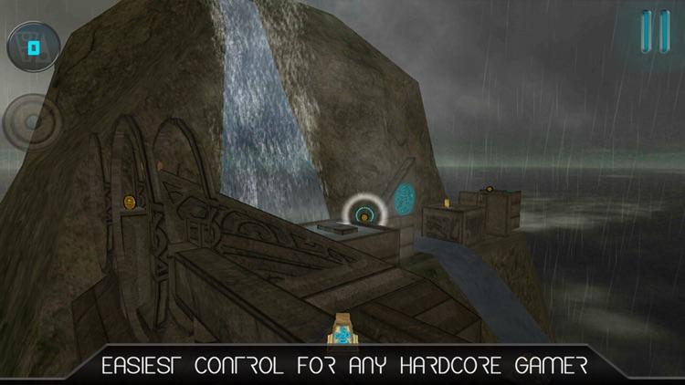 Flummox screenshot-3