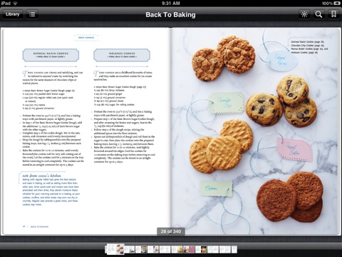 Back to Baking by Anna Olson on Apple Books