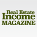 163.Real Estate Income Magazine - Investment Strategies - Investing in Home & Commercial Properties - Buying and Selling Property
