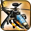 Gunship Helicopter Battle 3D - iPhoneアプリ