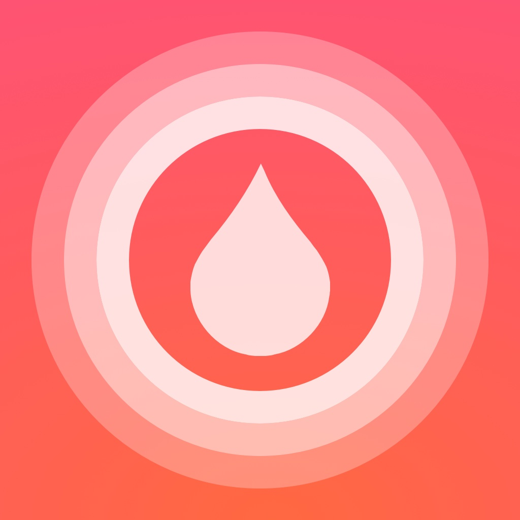 Colordrop - Extract and explore colors