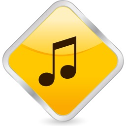 Free MP3 music hits player - Listen live songs & DJ playlists streaming from internet radio stations
