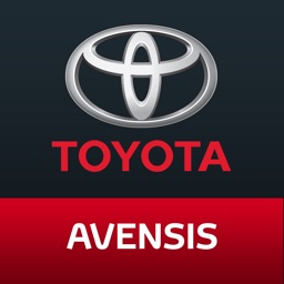 Avensis Brochure