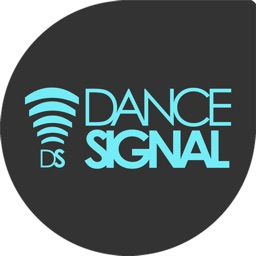 DanceSignal
