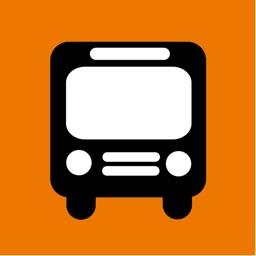 BusPal LA
